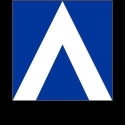 ALTEAP